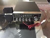 Binatone 5 Star CB Radio