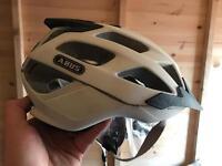 Cycle Helmet by Abus