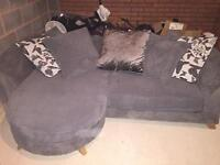 """DFS Sofia """"Escape"""" 12 months old ONLY £180!"""