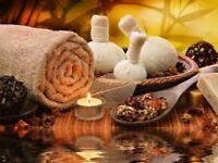 Professinal thai massage near holborn station ONLY£40/hr