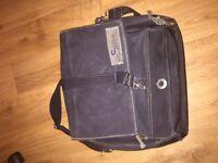 gig skins Laptop / accessory Bag