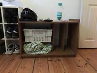 Tv stand / unit / sideboard