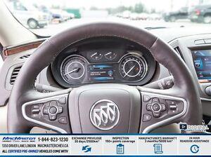 2014 Buick Regal Turbo Premium I London Ontario image 5