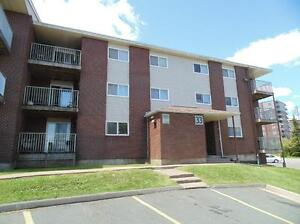 HUGE 2 bdrm for just $950 All Utilities Included!