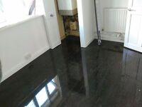 Laminate Floor Installer in ALL LONDON AREAS 07985785051