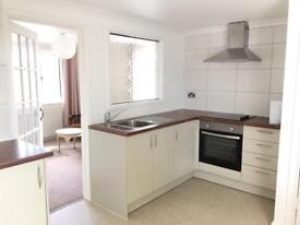 ONE BEDROOM ANNEX TO RENT RURAL LOCATION NEWLY REFURBISHED