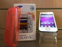 Samsung Galaxy Ace GT-S5830i Unlocked