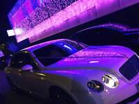 EMPIRE LIMO'S, Vehicle hire, Limo hire, Cover all UK, Chauffer Driven, All occasions, BEAT ANY PRICE