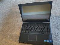 Alienware M14xR2 14-inch laptop | 2.3GHz Core i7 | 16GB Memory | 256GB SSD