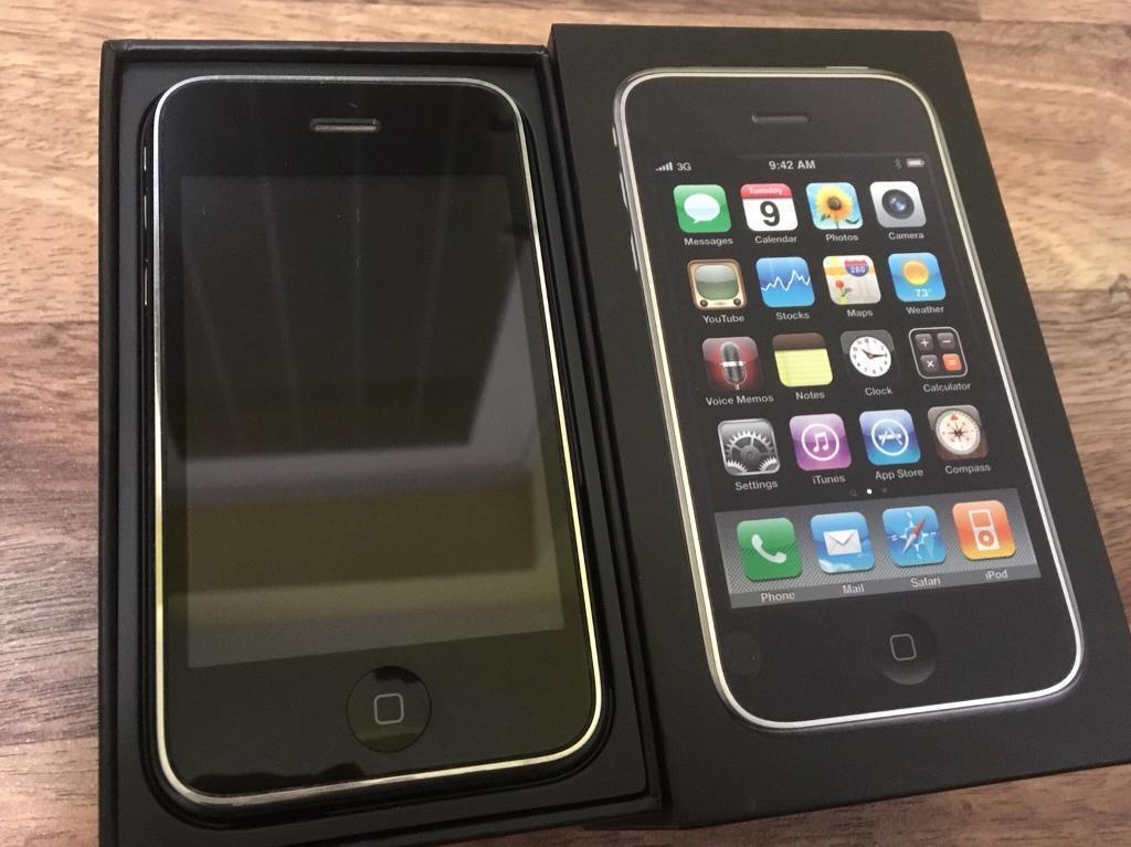 iphone 3gs 32gb amazon