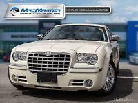 2009 Chrysler 300 -