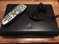 Sky+ HD Box 1TB