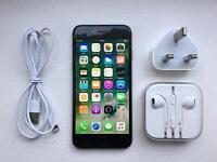 iPhone 6 16gb O2 network