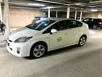 Glasgow Private Hire PHC Uber Cars To Rent.
