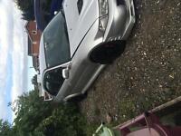 Mitsubishi Evo 6 380bhp 3 owner 65000 miles