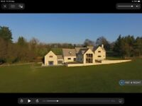 12 bedroom house in Fosseway, Stow On The Wold, GL54 (12 bed) (#952147)