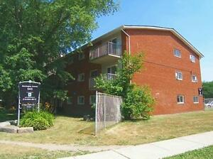 Beautiful 2 Bedroom Suites! Second Month Free! London Ontario image 4