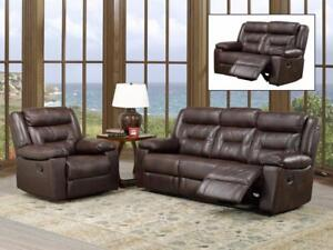 boxing day recliners sale bf116