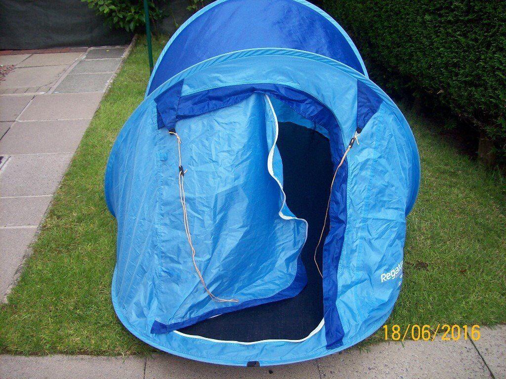 Regatta pop up tent & Regatta pop up tent | in Armagh County Armagh | Gumtree