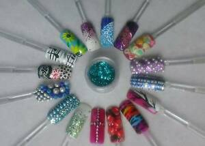 Nails by Nicole Upper Caboolture Caboolture Area Preview