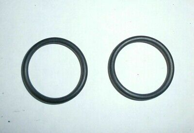 O Rings x2 Heater Matrix Leak Repair for Range Rover P38    STC3262