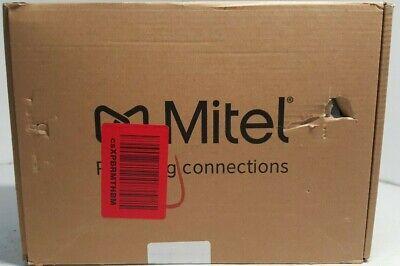 Mitel Mivoice 6940 Ip Phone - Voip Phone With Bluetooth Interface