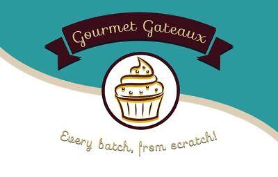 gourmet_gateaux