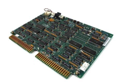 NEW GE FANUC IC600LX616K MEMORY MODULE