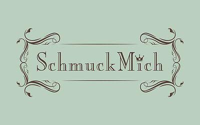 SchmuckMich Shop