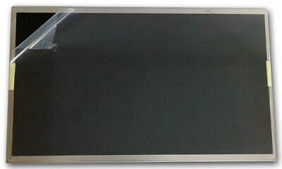 "NEW Acer / Gateway 11.6"" LED LCD WXGA HD Matte Samsung LTN116AT03 LK.11606.005 for sale  Shipping to India"