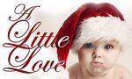 littlelovetoys