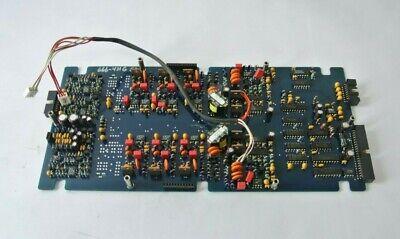 Larson-davis Pjag.02 Rev A Board D-1m 3703-01 94v-0