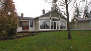 Maison - à vendre - Lac-Etchemin - 21053806