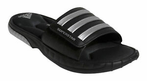 Adidas Menn Super 3g Slide Sandal Uk ddt81VDe