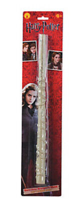 Harry Potter : Hermione Wand   Classroom Resource Dress Up for Kids Drama  (Harry Potter Dress Up Hermione)