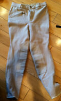 Horseback Riding Pants (size 12)