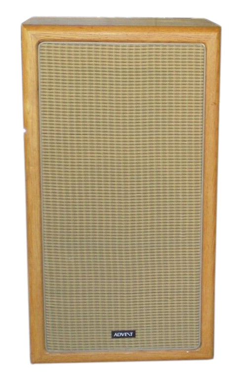top 10 vintage speakers ebay. Black Bedroom Furniture Sets. Home Design Ideas
