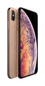 Wanted: Apple iPhone XS Max 512GB Wanted