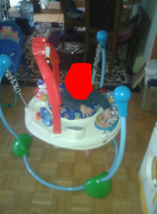 Baby to Toddler Items I'm selling it all. Cheap.