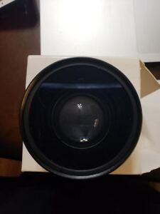 NEEWER Digital 55mm Macro Wide Angle Lens 0.45X High Definition