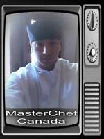 Job Cooking/Cheffing