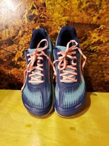 ALTRA  WOMEN'S TORIN 3.0 Running Shoes . NEW IN BOX