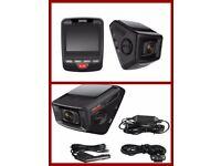 Car Dash Camera Brand New