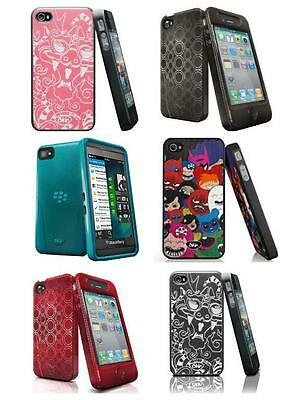 HUGE ISKIN WHOLESALE LOT - IPHONE, IPOD, GALAXY CELL PHONE CASES - OVER 30,000