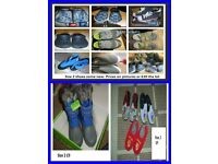 boys shoes size 2 prices on pictures from a smoke and pet free home collection only from Didcot
