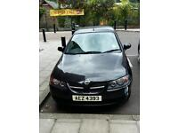 Nissan Almera 1.8 SE hatchback low mileage!!!