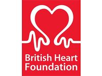 Volunteer Events Planner - Bedminster, Bristol