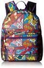 Pokémon Backpack Backpacks for Girls