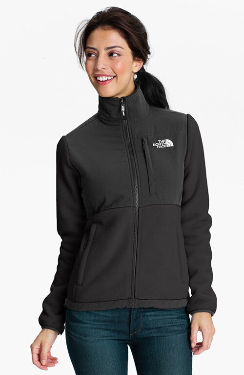 Bhp North Face Summit Series Gore Tex North Face Men Jacket
