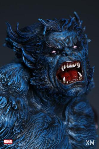XM Studios Beast